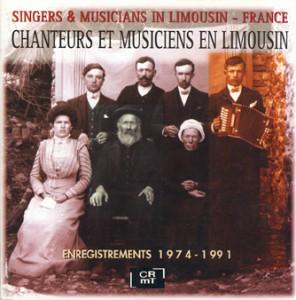 Chanteurs-et-musiciens-2