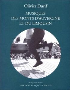Livre_Musique_des_monts_d_Auvergne