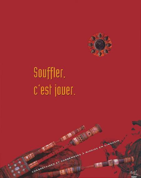 Souffler2_copy