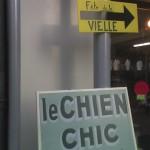Le_chien_chic_2