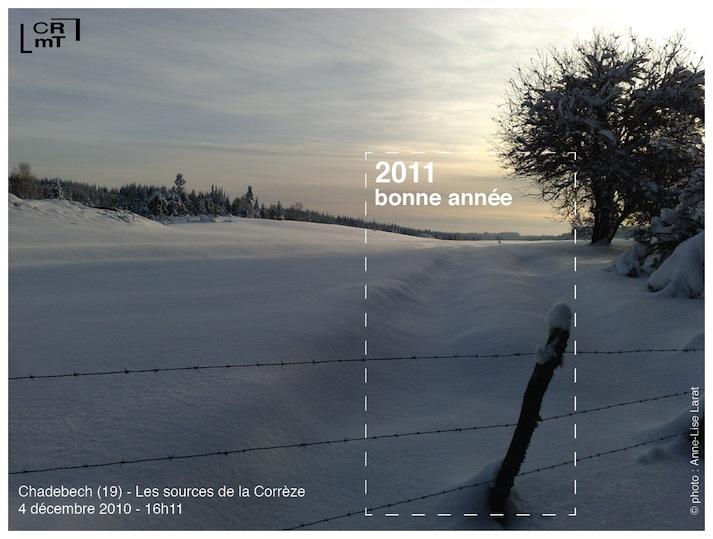 Voeux_CRMTL_2011_R3