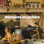 Page_d_accueil_Me_moires_en_jache_re_713px