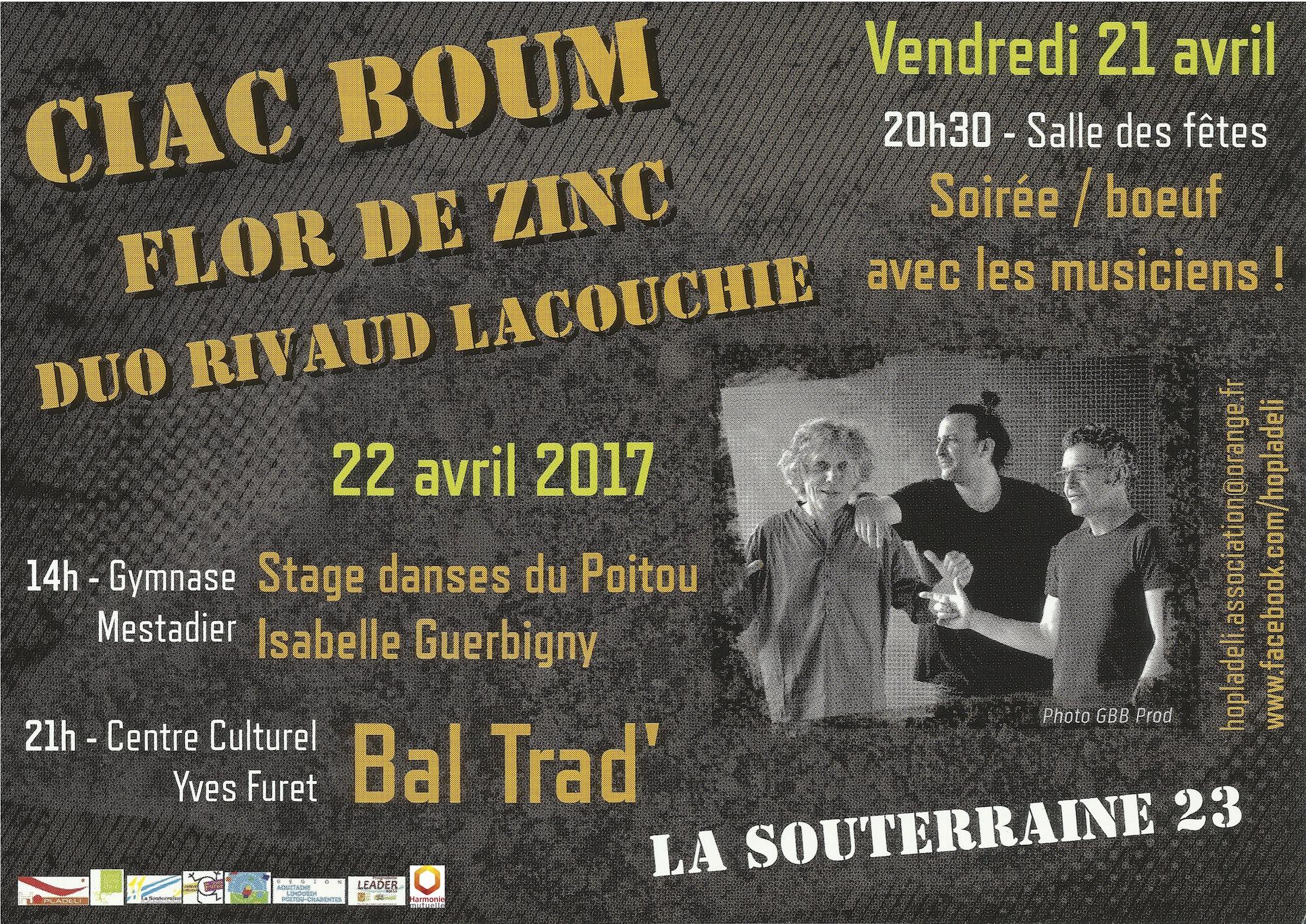 soiree-boeuf-ciac-boum_16893