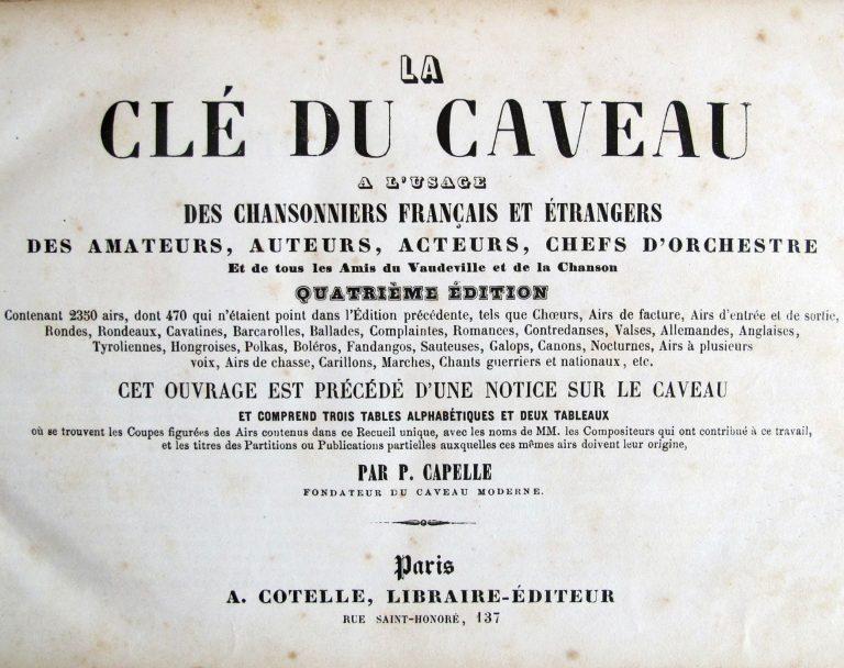 La-Clé-du-Caveau-compressor