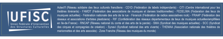 170907_UFISC_CRR_Contrats_aidés_pourDIF copie