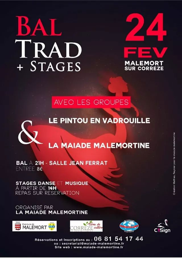 bal-trad-et-stages_20564