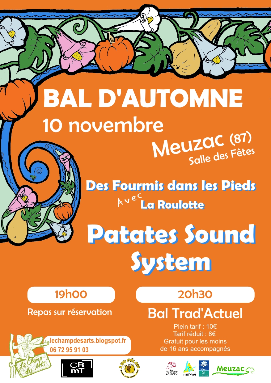 bal-automne_20785