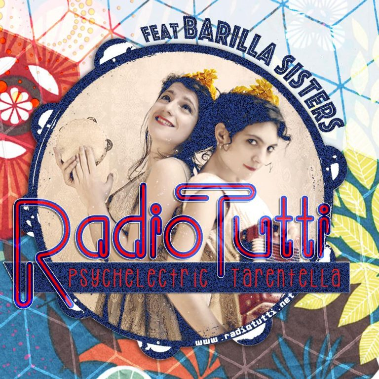 sticker_radio_tutti_2016_2017_rvb