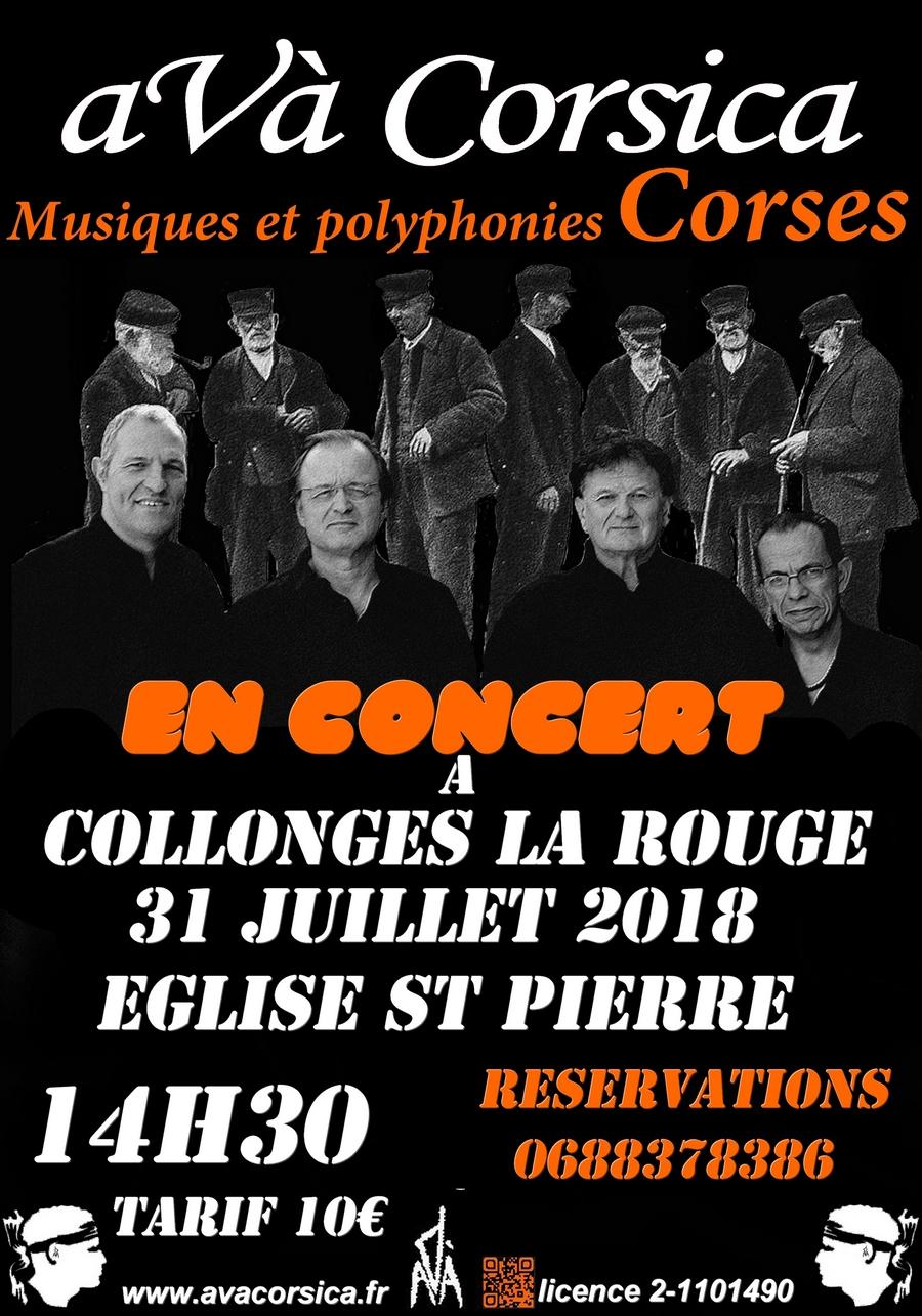 concert-ava-corsica_22090