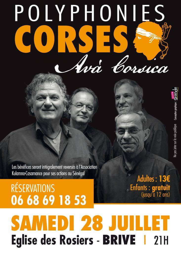 concert-polyphonies-chants-corses_22935