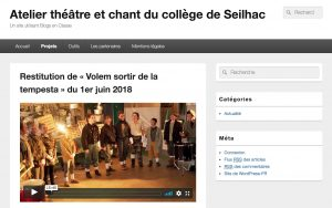 Blog-en-classe-19-seilhac-college-theatre-chant