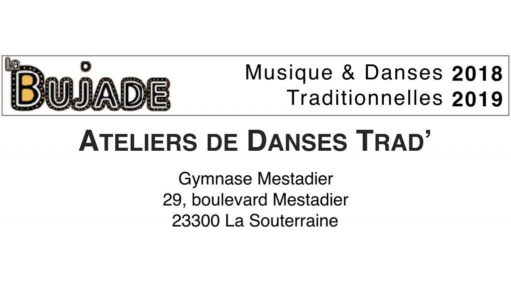 Calendrier danse Trad 2018-2019 copie 2