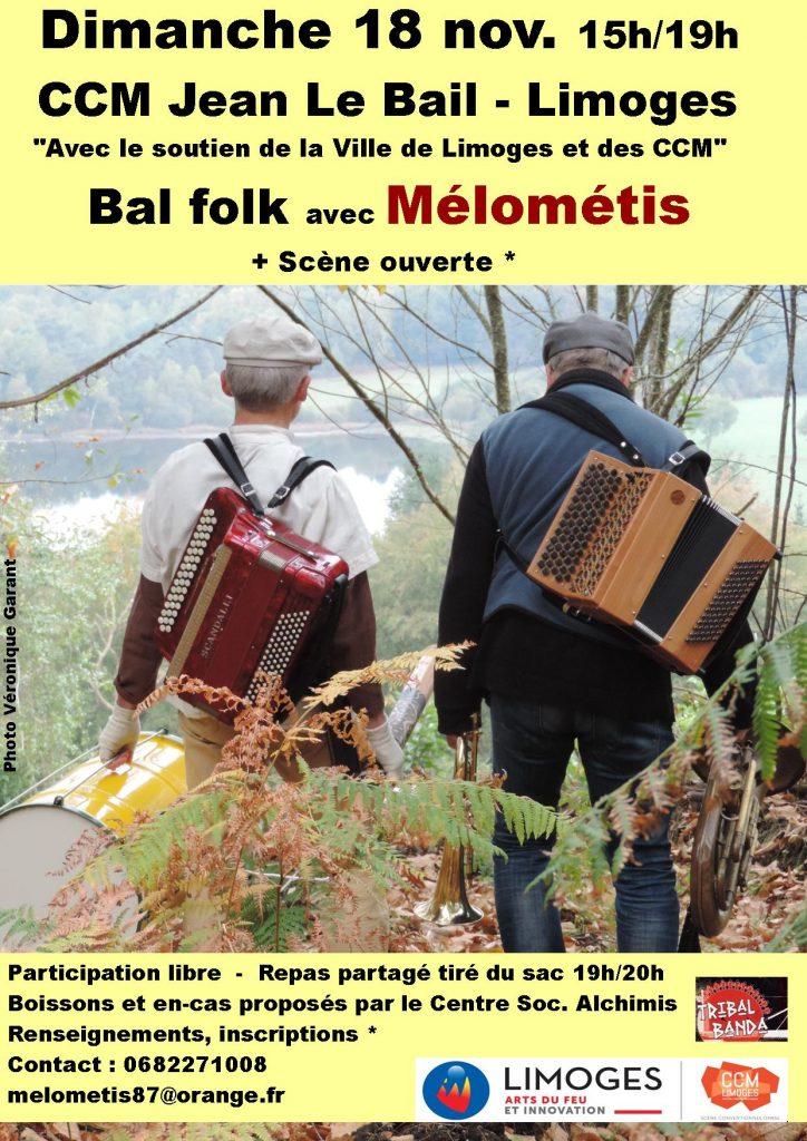 bal-folk-ccm-jean_24148