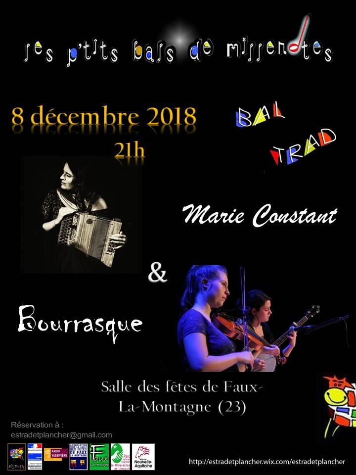 bal-trad-bourrasque-marie_23525