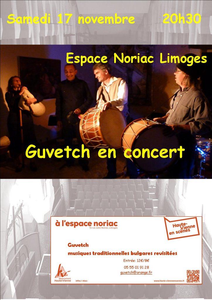 guvetch-en-terres-limousines_23011