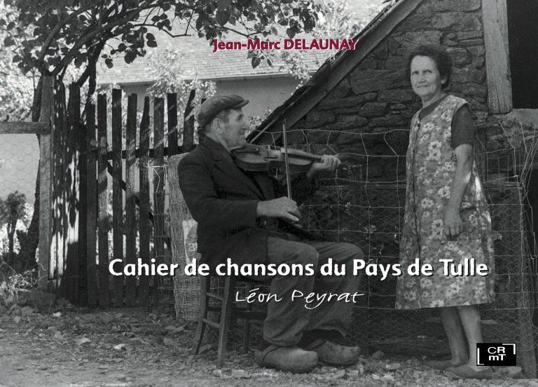 Cahier_de_chansons_L_Peyrat