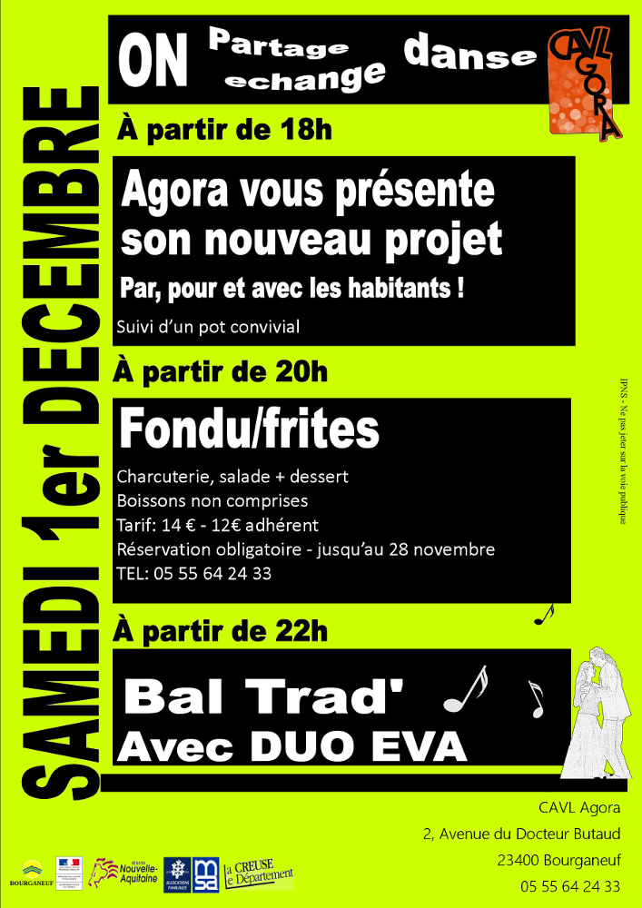 soiree-fondu-frites_24623