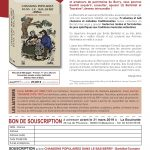 SouscriptionBarbillatTouraine-compressor