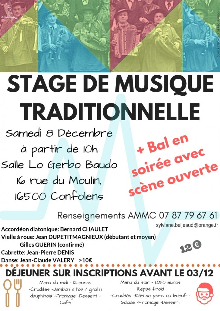 stage-musique-trad-bal_24309