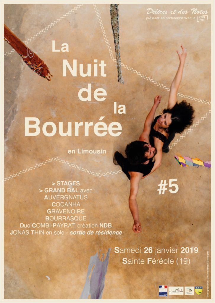 AFFICHE-NUIT-DE-LA-BOURREE-2019-#5