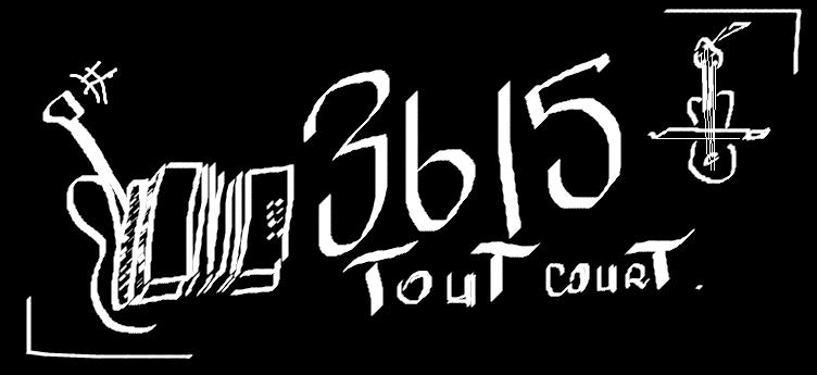 Logo3615toutcourt
