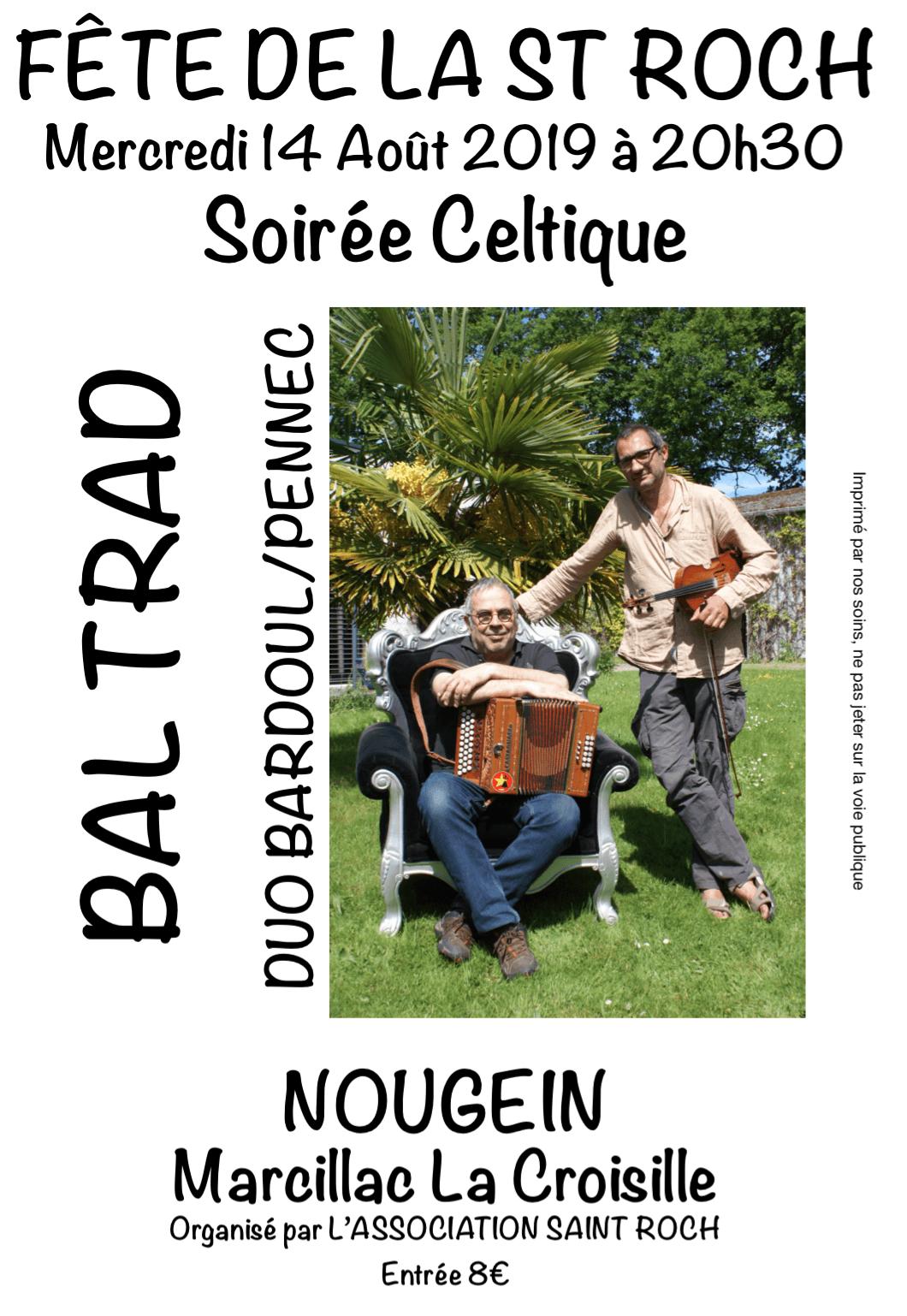 soiree-celtique-bal-trad_28028-compressor