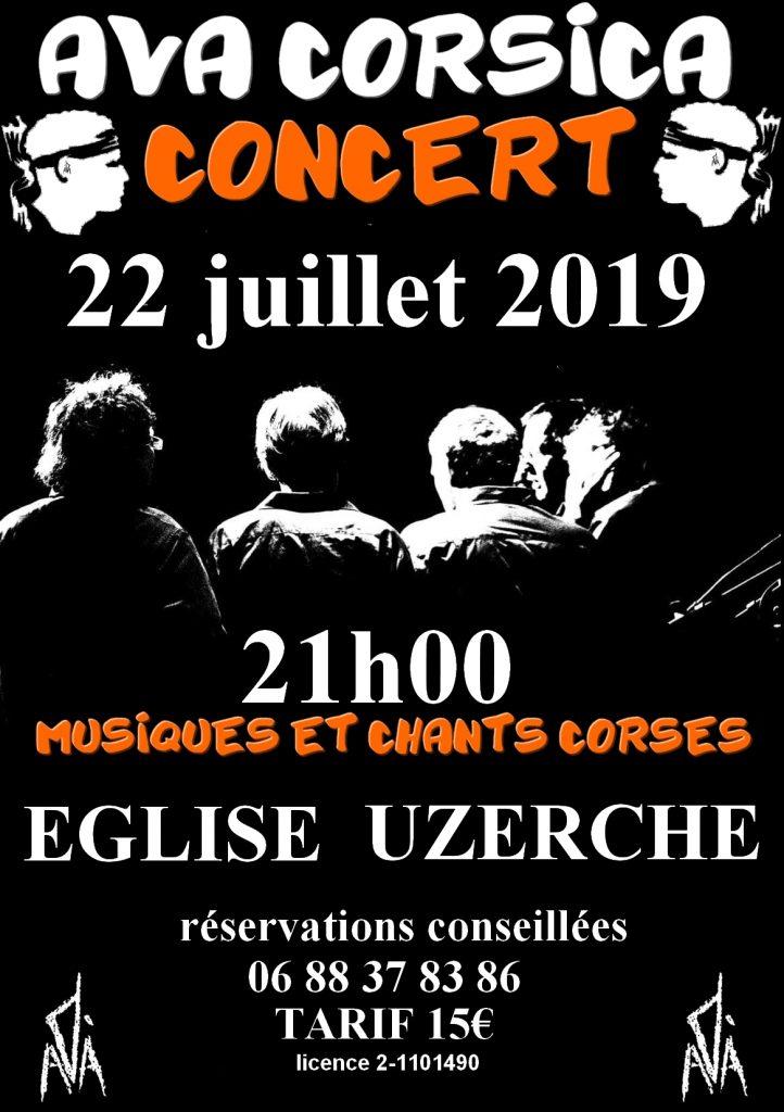 concert-musiques-chants-corses_27844