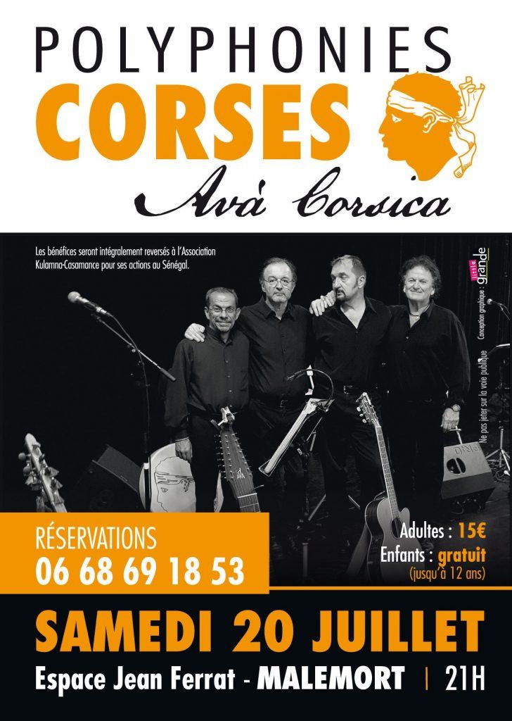 concert-polyphonies-chants-corses_28008-compressor