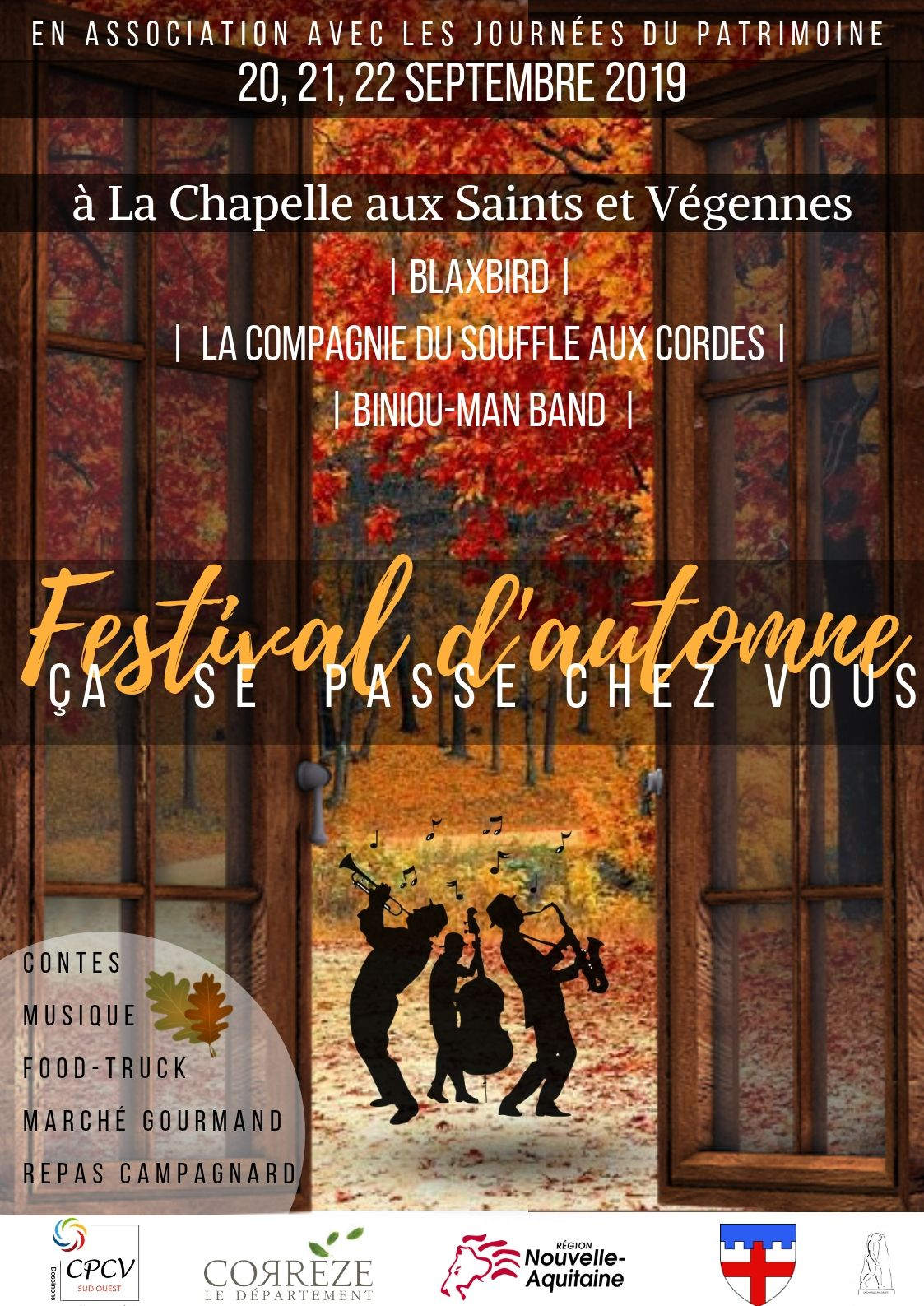festival-automne-ca-se_27595-compressor