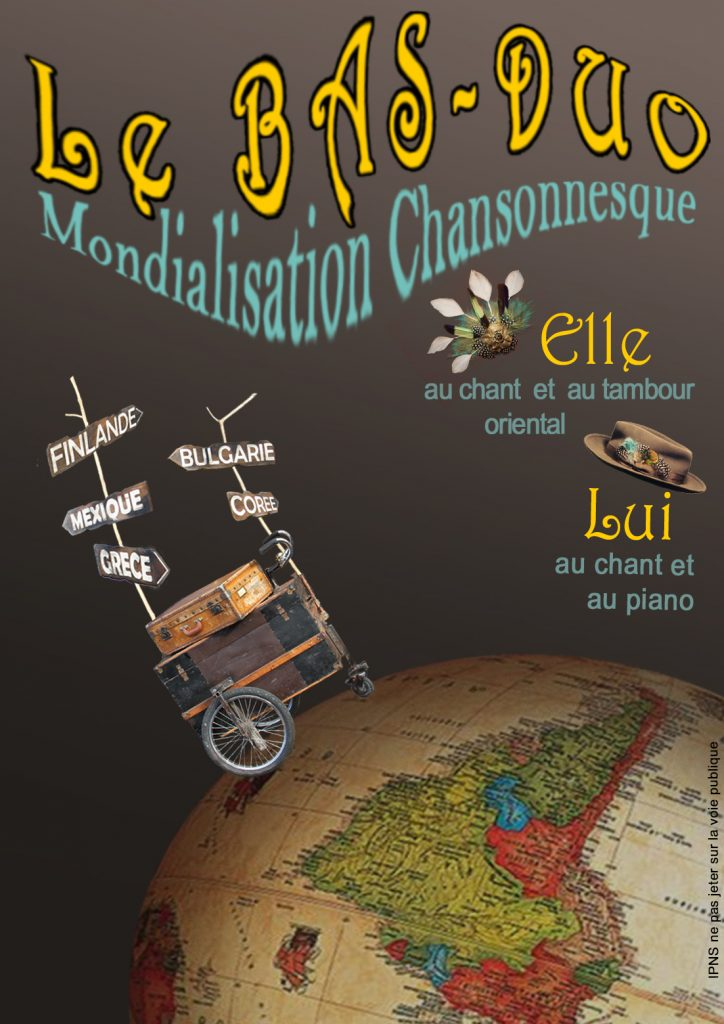 concert-spectacle-chansons-traditionnelles_28598
