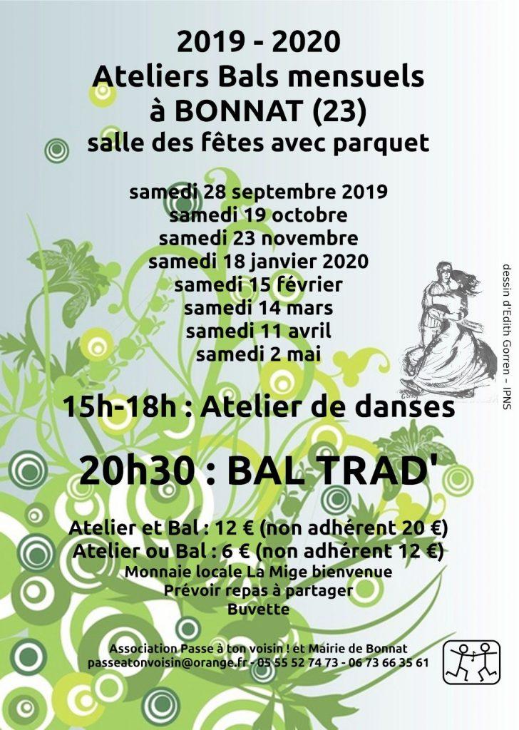 Bals-à-BONNAT-toutes-les-dates-compressor