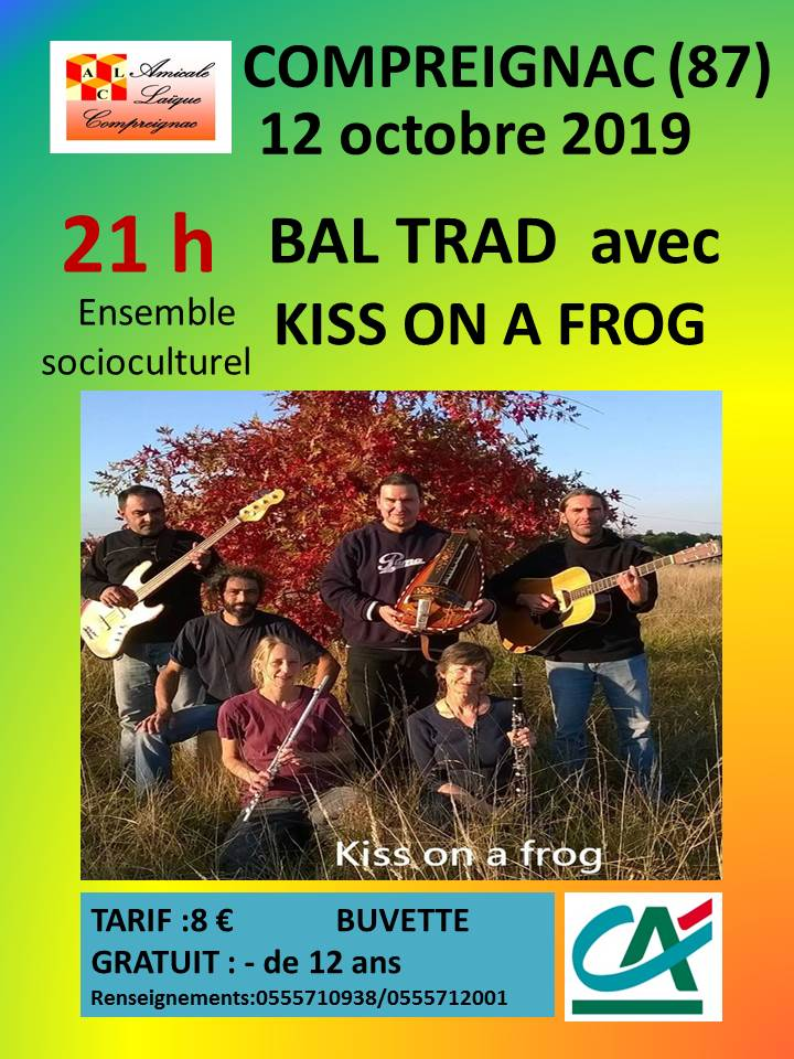 bal-folk-groupe-berry_28913