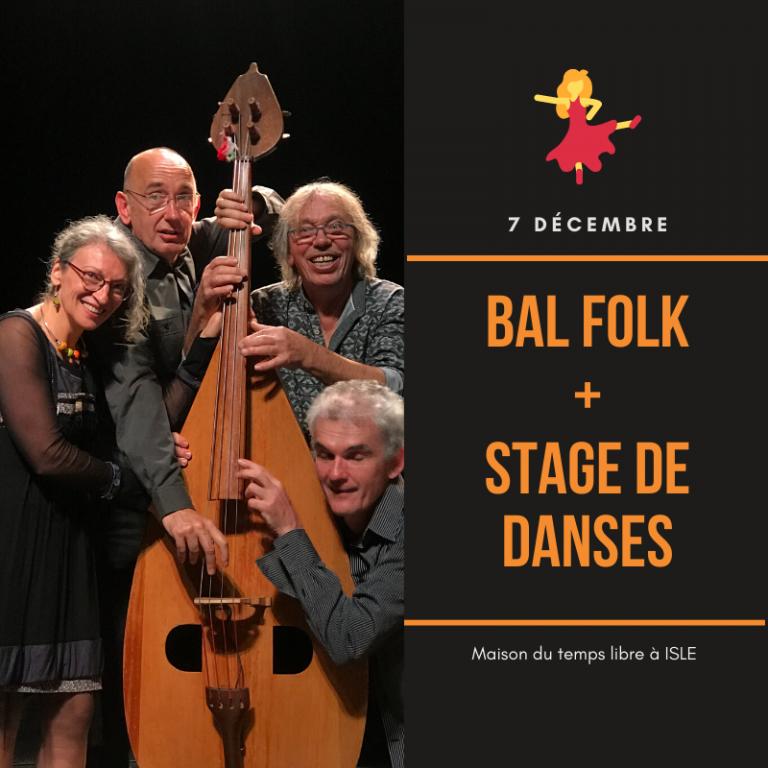 stage-danses-bulgares-apres_30207