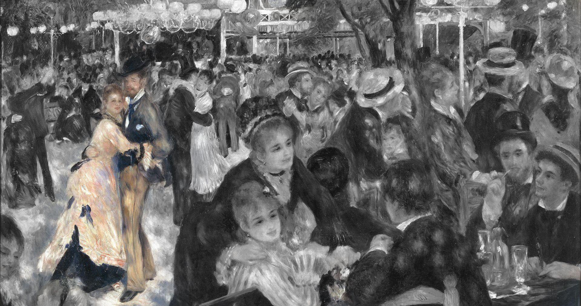 1920px-Pierre-Auguste_Renoir,_Le_Moulin_de_la_Galette-copie-2-compressor
