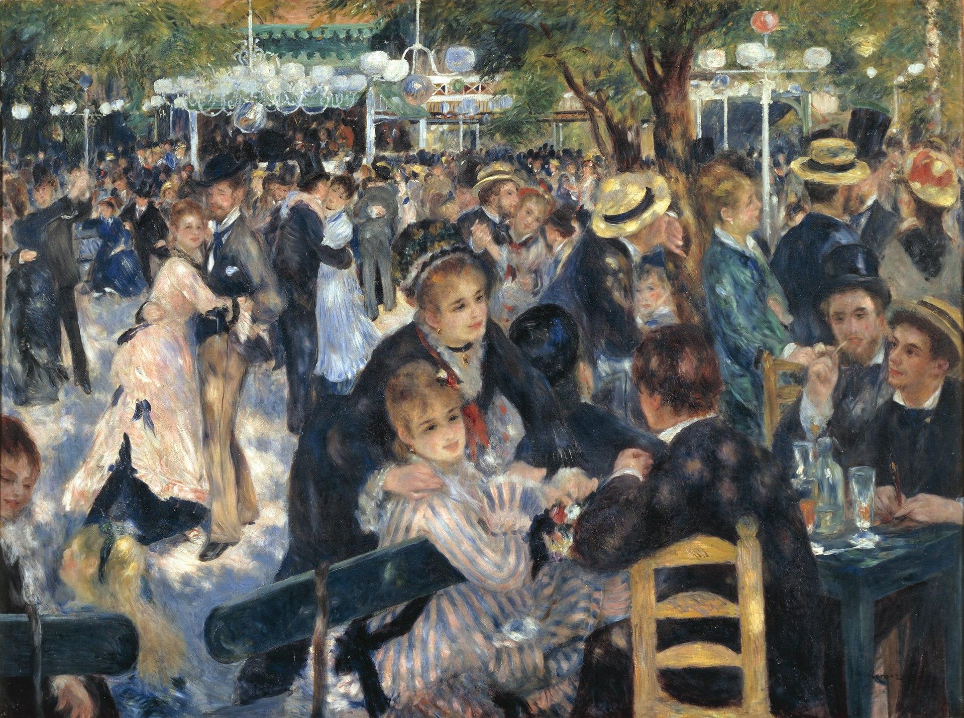 1920px-Pierre-Auguste_Renoir,_Le_Moulin_de_la_Galette