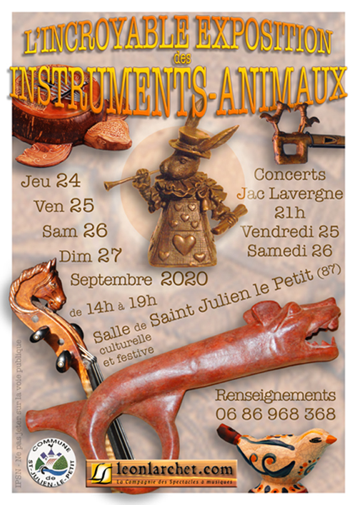 incroyable-exposition-instruments-animaux_32802