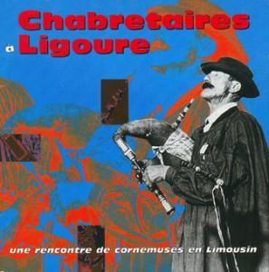 Chabretaires-a-ligoure2