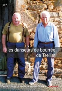 Visuel_Treillet_DVD_Jaquette_2_500H