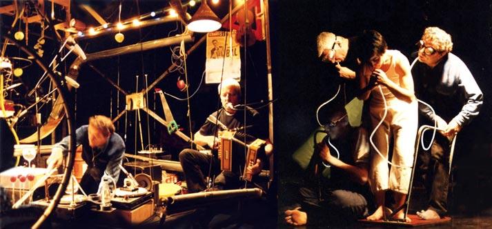 Montage-photo-Feroce-mecanique_713pxW
