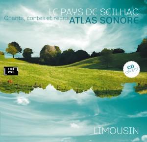 Couv-Atlas-Seilhac