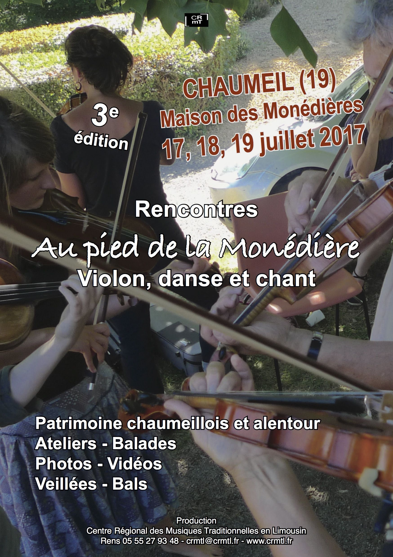 rencontres-au-pied-de-la-monediere-2017