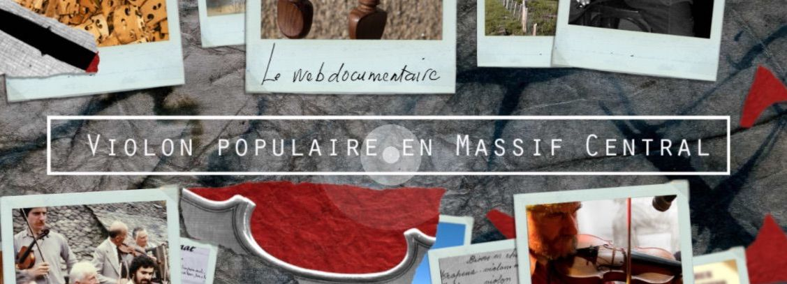 violonpopulairemassifcentral-RR