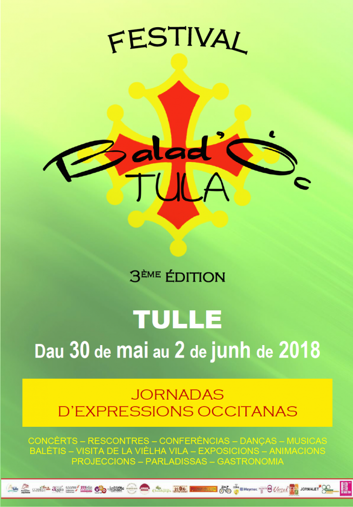 balad-oc-tula-2018_21189