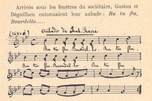 02 - Ru tu flu (recueil Célor)