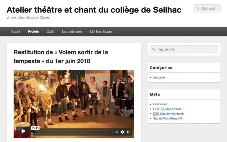 Blog-en-classe-19-seilhac-college-theatre-chant