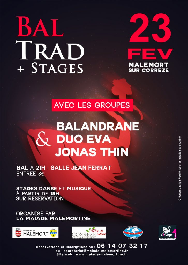 bal-trad-stages-danse_23886