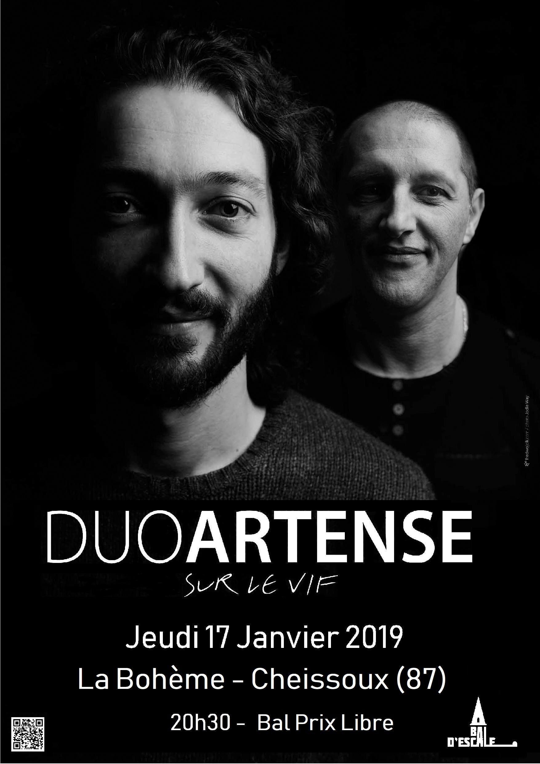 Affiche-Duo-Artense-compressor