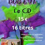 Affiche-vente-CD-compressor