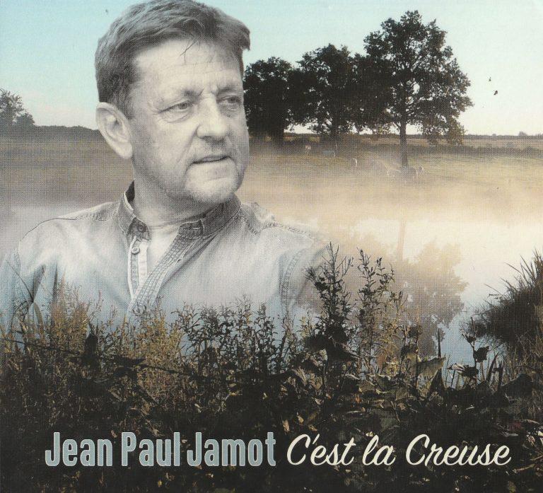 20190102_Jean_Paul_JAMOT_C_est_la_Creuse_l-compressor