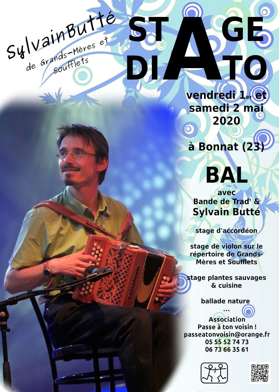 Stage-et-Bal-Sylvain-Butte-compressor